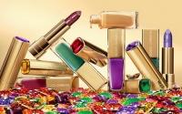 губная помада,фото,рождественская коллекция,новинки косметики,Dolce %26 Gabbana,Dolce Gabbana,лаки для ногтей,2015