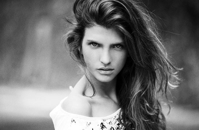 Napura,косметика для волос,уход за волосами,натуральная косметика,лечение,ускорить рост волос,выпадение волос,новинки