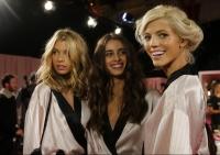 Victorias Secret,шоу,фото,2014,бекстейдж,ангелы