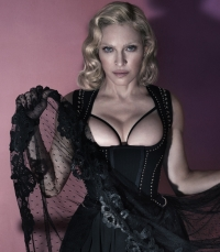 мадонна,фото,2014,тело,возраст,фигура,фотосессия,Interview