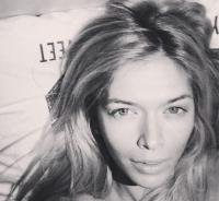 Вера Брежнева,здоровый сон,красота,бессонница,секреты,дневник,Instagram,спина,подушка