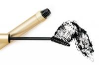 ресницы,длинные ресницы,советы,бьюти-советы,советы косметика,макияж,тушь для ресниц,тушь,как делать