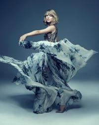 тейлор свифт,фотосессия,новая фотосессия,образ,женственная,женщина года,Billboard,внешность,красивая кожа