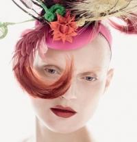 филип трейси,фото,новинки косметики,макияж,коллаборация,коллекция,весна,2015,кейт миддлтон,MAC