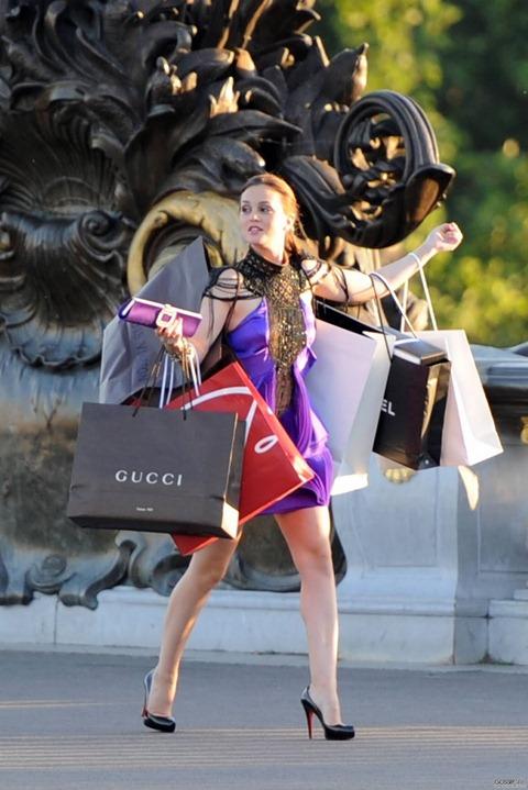 экономия,стиль,одежда,наряд,как экономить,советы,советы красоты,как одеваться,Beauty.ua