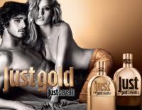 джорджия мэй джаггер,фото,фотосессия,лицо бренда,топлесс,Just Gold,Roberto Cavalli,аромат