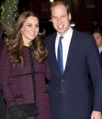 кейт миддлтон,фото,беременна,второй ребенок,фигура,США,принц Уильям,тур,стиль