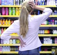 мытье головы,уход за волосами,шампунь,кондиционер,силиконы,состав,читай этикетку,татьяна марченко