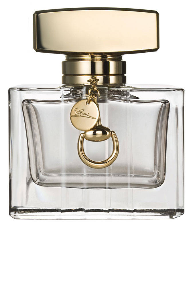 личный аромат,как создать свой парфюм