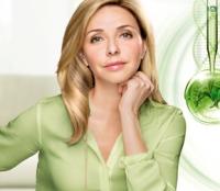 Орифлэйм,советы эксперта,молодость,морщины,раннее старение,антивозрастной уход,anti-age,эколлаген,отзывы