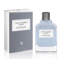 мужские духи,мужской аромат,аромат,аромат унисекс,унисекс,парфюм,парфюмерия,новый год,2015