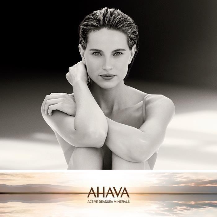 минералы,мертвое море,израильская косметика,что выбрать,AHAVA,отзывы,польза,уход за кожей,омоложение