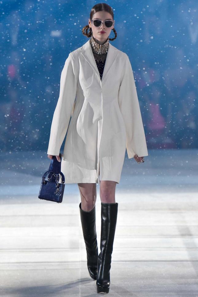 Christian Dior,Pre-Fall,показ,Токио,2015,коллекция,раф симонс,фото,пре-фолл,осень