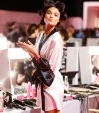 Victoria%27s Secret,Victorias Secret Fashion Show,шоу,показ,2014,бекстейдж,ангелы,модели