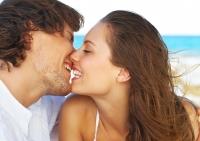 здоровье,женское здоровье,кожа,тело,мифы тело,здоровая кожа,отношения,психология,развод
