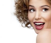 зубы,белые зубы,советы,бьюти-советы,советы красоты,внешность,здоровье,женское здоровье
