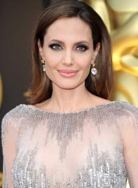 Анджелина Джоли,фото,лучшие образы,лучшие платья,2014,итоги года,стиль,новости