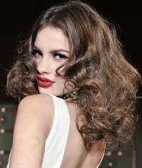 новый год,экспресс-уход,СПА-процедура,уход за лицом,косметология,Express beauty,Jean d'Arcel,уход за кожей лица,зима,татьяна дидковская