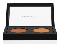 мас,макияж,косметика,новинки косметики,MAC,MAC cosmetics,MAC Cosmetics фото,MAC Cosmetics новая коллекция