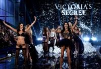 шоу,Victoria%27s Secret,2014,видео,ангелы,тейлор свифт,арина гранде