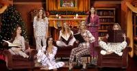 ангелы,викториа сикрет,Victorias Secret,2014,видео,шоу,новости,нижнее белье