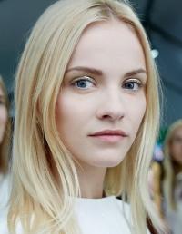 стрелки,коллекция,фото,Christian Dior,кутюр,2014,новинки