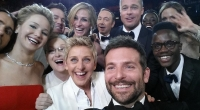 селфи,фото,звезды,итоги года,2014,лучшие