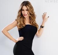 София Вергара,фото,возраст,фигура,интервью,лицо,макияж,фотосессия,новости,старение