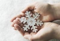 процедуры,уход за руками,зима,советы,парафинотерапия,ванночки,маски,в домашних условиях,сухая кожа,трещины