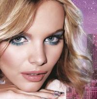 Maybelline New York,коллекция,макияж,новый год,рождество,2015,новинки,фото
