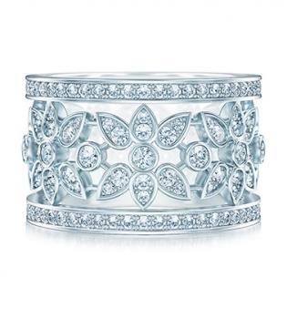 STDIAMOND,stdiamond,ювелирка,ювелирные украшения
