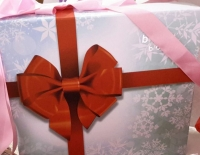 Baby Box,Это вкусно,Твой Малыш,подарки,новый год,новогодние праздники
