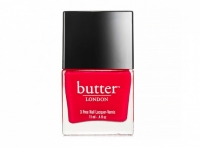 красный,лак для ногтей,как выбрать,новинки,тренды,красный маникюр,фото,купить,оттенки