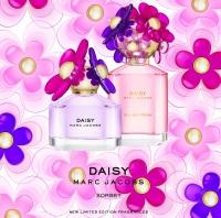 аромат,Daisy by Marc Jacobs,новинки парфюмерии,2015,фото,купить