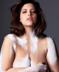 модели,пышная фигура,тело,красота,идеальное тело,лишний вес,кейт аптон,plus size