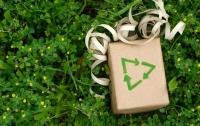 подарки,уход за лицом,уход за телом,уход за кожей,натуральная косметика,новый год,2015,подарочный набор,эко