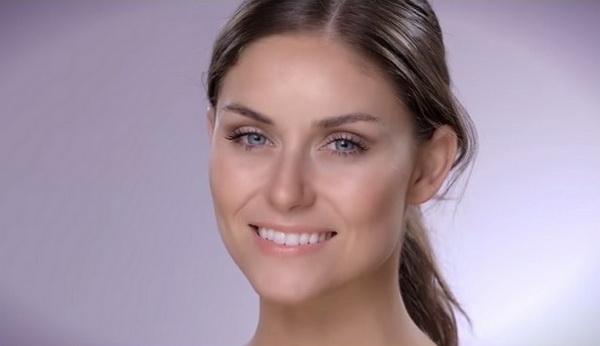 макияж,идеальный макияж,скульптурирование лица,советы,красота,истинная красота,бьюти-советы