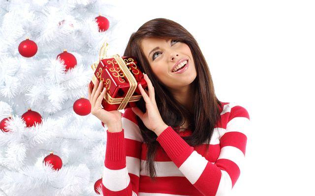 подарки,новый год,2015,фото,купить,подарочный набор,Yves Rocher,oriflame,Mary Kay,Amway