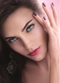 Giorgio Armani,макияж,безупречный,мейк-ап глаз,помада,яркая помада,бьюти-советы,красота,сексуальный макияж