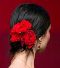 прическа,прически,бьюти-советы,уход за волосами,волосы,тренды,мода,бьюти-тренды,2015
