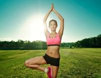 здоровое питание,здоровый образ жизни,здоровый сон,женское здоровье,советы эксперта,советы красоты,красота,уход за лицом,уход