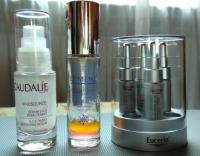 увлажнение кожи,секреты,продукты,сыворотка,caudalie,Eucerin,гиалуроновая кислота,ирина бригинец,отзывы,обзор