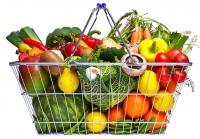 правила,похудение,как похудеть,новый год,после,политика,замещение,продукты,правильное питание