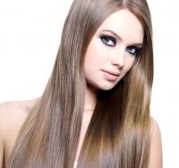 как выпрямить,волосы,выпрямление волос,короткие стрижки,укладка волос,утюжок для волос,выпрямитель,как пользоваться,видео,советы