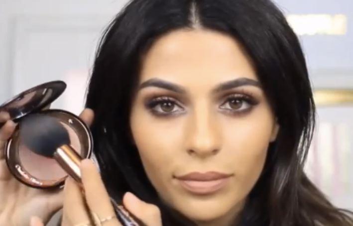 макияж,повседневный,на каждый день,мейк-ап глаз,мастер-класс,вечерний макияж,девушка макияж,палетка