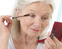 красота,советы красоты,бьюти-советы,советы косметика,макияж,вазелин,бабушка,советы от бабушек