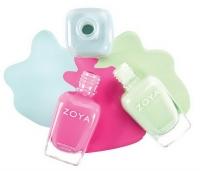 Zoya,Delight Collection Spring 2015,лаки,лак,коллекция лаков,лак для ногтей,новая коллекция,новинки,новинки косметики
