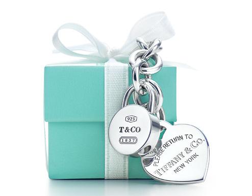 Tiffany %26 Co.,Tiffany %26 Co,тиффани,ювелирные украшения,ювелирка,кольцо,помолвка,обручальные кольца
