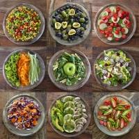 диеты,диета,советы эксперта,девушка диета,советы,здоровое питание,правильное питание,здоровый образ жизни,2015