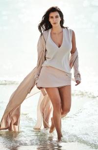 фигура,идеальная фигура,кожа,безупречный,без макияжа,ким кардашьян,образ,Vogue,Канье Уэст,беременность
